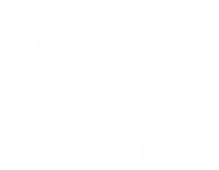 Bauernhof Schulze Logo